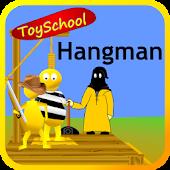Hangman Gallows Desperado