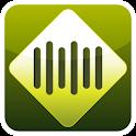 iDigMobi Barcode Scanner logo