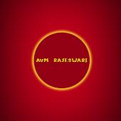 AVM Rajeswari Theatre
