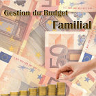 Suivi du Budget et Dépenses icon