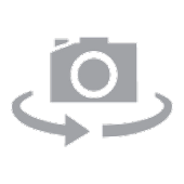 CameraCheck (beta)