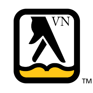 Yellow Page Vietnam