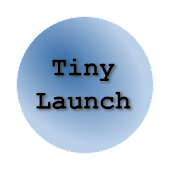 TinyLaunch with toddler lock
