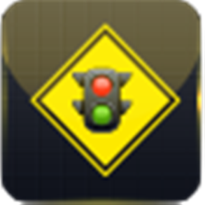 Free Apk android  Indian Traffic Pocket Guide 2.1  free updated on