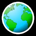TopoMania icon