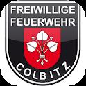 Freiwillige Feuerwehr Colbitz icon