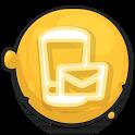 SMS BackUp! icon