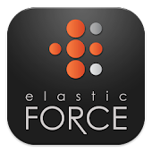 ElasticForce Stripe Payments