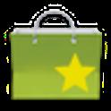 Market Link List logo