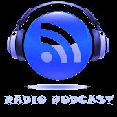 RadioPodcast UK