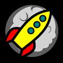 Orbits icon