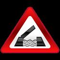 GiaoThong icon