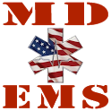 DEMO - MD EMS Protocols icon