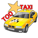 Tod Taxi icon