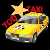 Tod Taxi