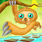 Sloth Hop