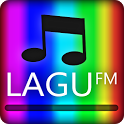 Lagu FM - MP3 Download Music icon