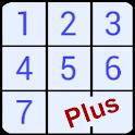 Sudoku Hint Plus icon