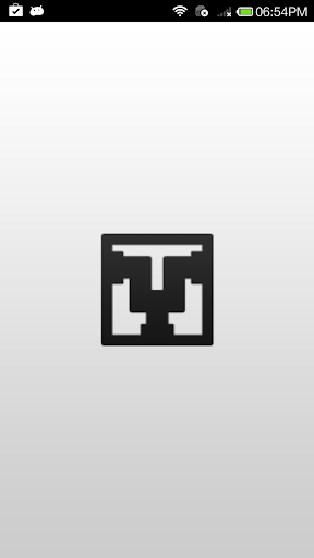 玩商業App|iMixsty免費|APP試玩