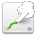 MX Add-on: Advanced Gesture icon