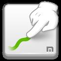 MX Add-on: Advanced Gesture icon