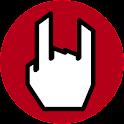 EMP App icon