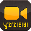 날라리티비 icon