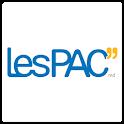 LesPAC Petites annonces Québec icon