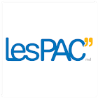 LesPAC Classifieds Quebec icon