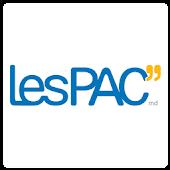 LesPAC Petites annonces Québec
