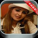 Zina Daoudia Mp3 icon