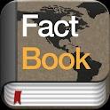 FactBook Ad-Free logo