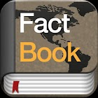 FactBook Ad-Free icon