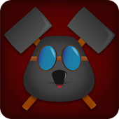 Mole Hunter
