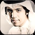 عبد الله الخشرمي - صوتيات icon