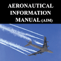 Aeronautical Information Book logo