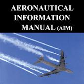 Aeronautical Information Book