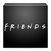 FRIENDS (TV Show)