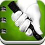 The Golf Grip (Sample Chapter) APK icon