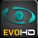 EvoHD icon