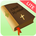 Open Hymnal Lite icon