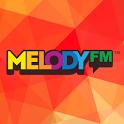 MELODY FM icon