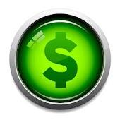 Finanzas personales y dinero