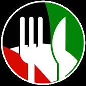 منيو مطاعم الكويت