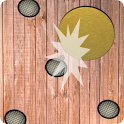 Nail Board Lite icon