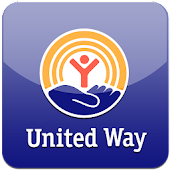 United Way Citrus County