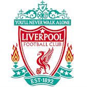 Liverpool FC World