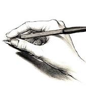 Psychiatry NoteWriter