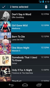 Sound Search for Google Play v1.1.12