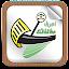 App مخالفات ساهر المطور 2.2 APK for iPhone